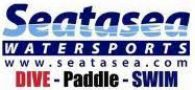 Seatasea Watersports